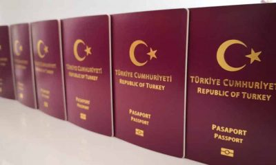 turkish citizenship by investment immigration lawyer