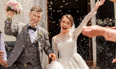 REQUIRED DOCUMENTS FOR FOREIGNERS TO MARRY IN TURKEY