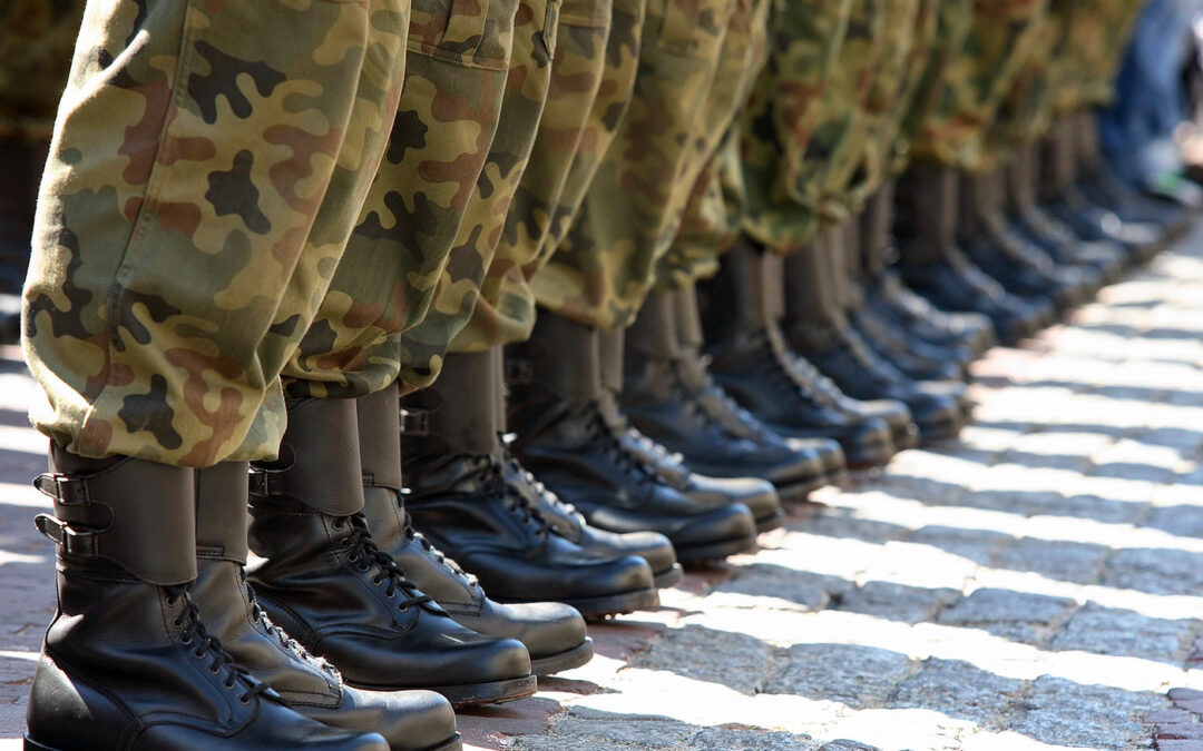 The military service for foreign investors in Turkey